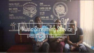 Photo of 24Bit Season 2 – Episode 1 – Music Streaming Apps