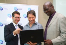 Photo of Internet Solutions introduces consumption-based bandwidth service