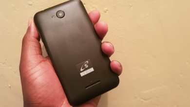 Photo of Video: Safaricom Neon Kicka 4 Unboxing