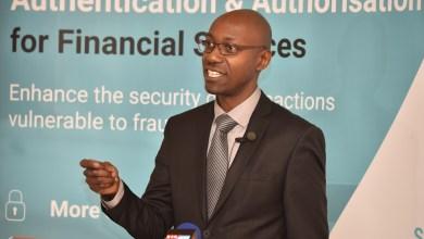 Photo of SIM swap fraud is now global threat, says Myriad Connect
