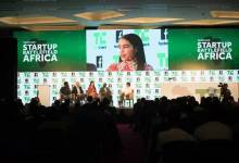 Photo of After Nairobi, TechCrunch Startup Battlefield Africa competition now heads to Lagos