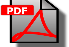 Photo of The Pros and Cons Of PDF