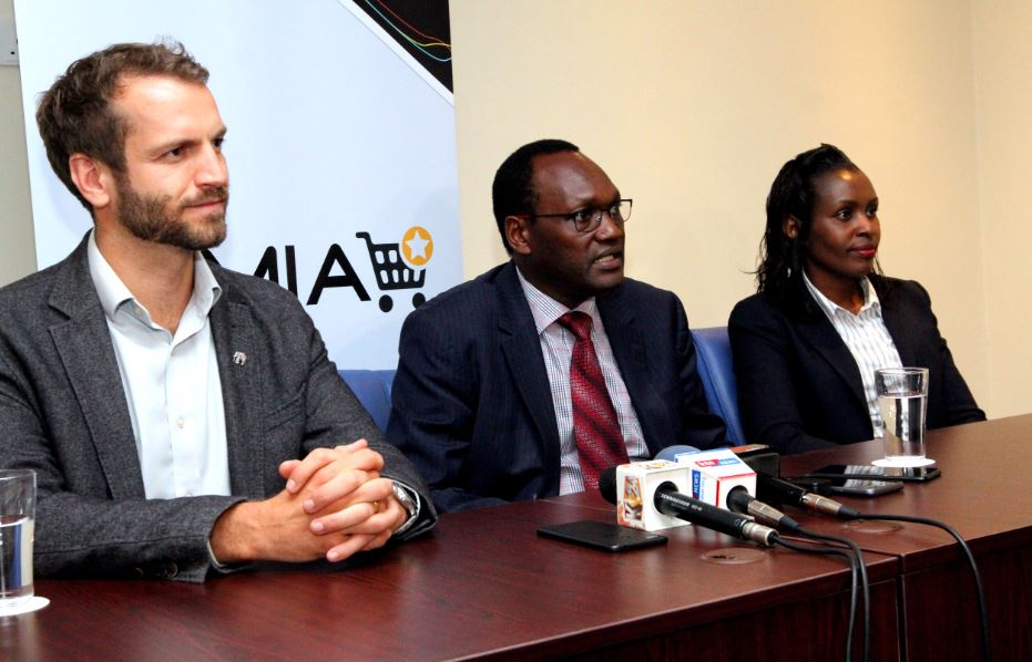 Jumia Black Friday sales event officially unveiled