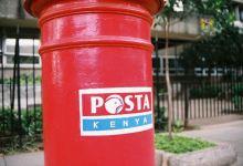Photo of Posta eyeing new partnership with Amazon