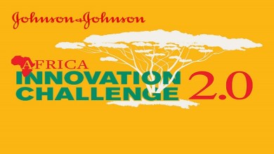 Photo of Johnson & Johnson has Launched a US$50,000 Africa Innovation Challenge 2.0