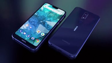 Photo of The Nokia 7.1 officially goes on sale in Kenya for Ksh. 30,000