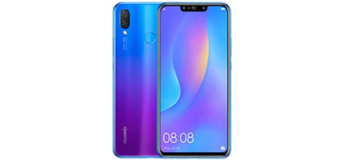 Huawei Y9 (2019) Quick Thoughts: More than just the cameras