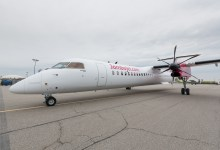 Photo of Jambojet appoints Allan Kilavuka as its new Managing Director and CEO