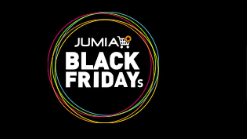 Understanding the Jumia Flash Sales and Treasure Hunts
