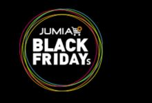 Photo of Jumia Expects Massive Turn Out For November Black Friday Sale