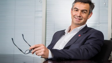 Photo of Jacques Vermeulen appointed new Coca-Cola Beverages Africa CEO