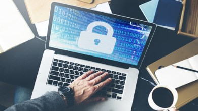 Photo of Business Security 101: 4 Easy Ways to Keep Your Data Safe