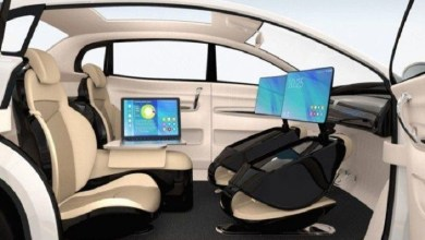 Photo of Guest Post: Driverless cars: The future of Transportation