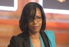 Photo of HP names Elisabeth Moreno VP & Managing Director for HP Africa