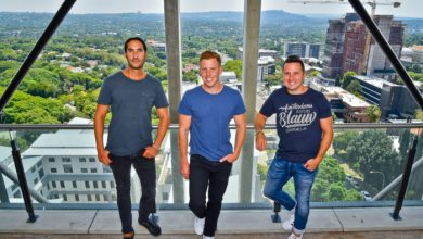 Photo of Kalon Venture Partners leads a $1.5M round investment into SA startup Flow