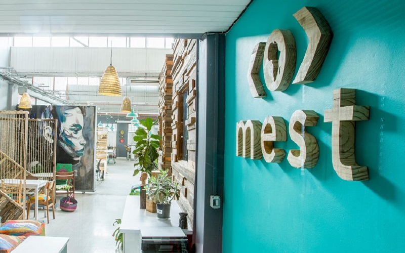 List of 50 tech startups selected for the second annual MEST Africa Challenge