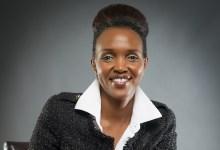Mariam Abdullahi- SAP Africa