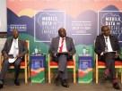 Mobile Data for Social Impact forum