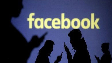 Photo of Facebook stored up to 600 million user passwords in plain text