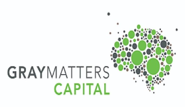 Gray Matters Capital