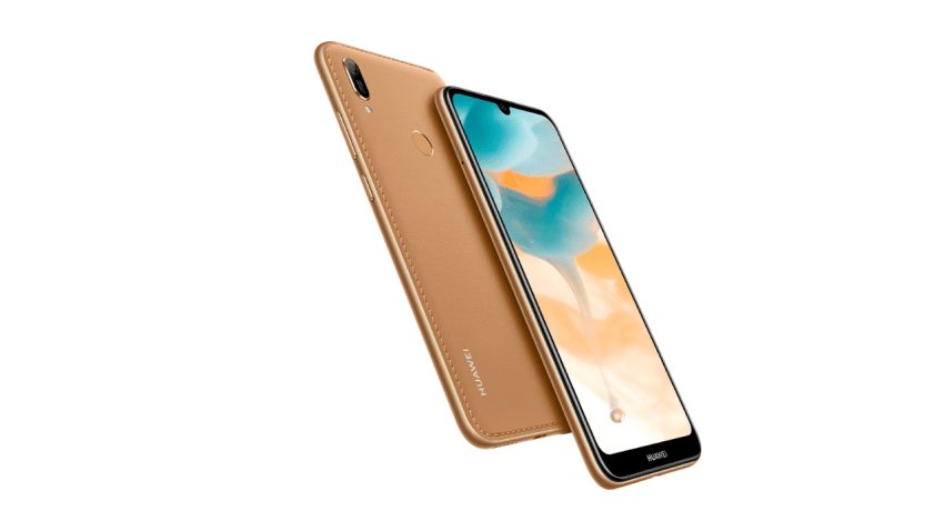 Huawei Y6 Prime 2019 Specs, Price and Availability in Kenya