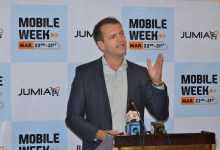 Photo of Affordable entry-level devices key driver of smartphone adoption in Kenya