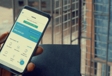 Nigeria's OneFi secures $5M Debt Facility from Nairobi-based Lendable