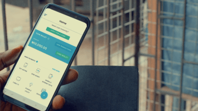 Photo of Nigeria's OneFi secures $5M Debt Facility from Nairobi-based Lendable