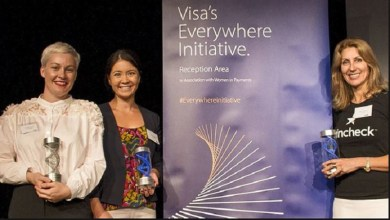 Photo of Visa to reward $100,000 To Women Entrepreneurs in Global Competition