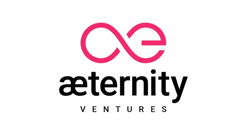 CapAgri æternity Ventures's 2nd Starfleet Accelerator Program