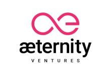 CapAgri æternity Ventures's 2nd Starfleet Accelerator Program