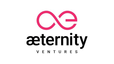 Photo of Kenyan Blockchain Startup CapAgri selected into æternity Ventures's 2nd Starfleet Accelerator Program