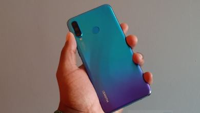 Photo of Huawei Hits the 200 Million mark on Smartphone Shipments in 2019
