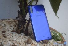 Photo of Infinix HOT 7 Review: HOT but……