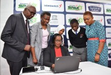 Photo of Ministry of Education, Interswitch and UNESCO Launch STEM Competition for Secondary School Students