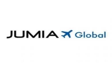 Jumia Global