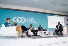 Photo of Kenya is hosting the fourth annual MEST Africa Summit in June