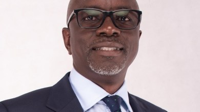 Photo of Telkom Kenya appoints former Safaricom Director new MD for its Mobile Division