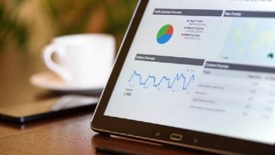 Photo of [Column] Modern Analytics Drive Proactive Transparency