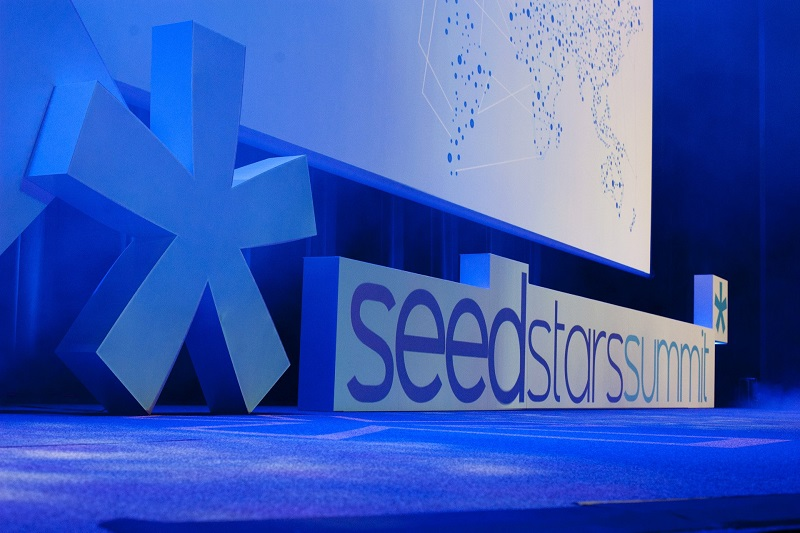 Seedstars is launching a $100M fund to invest in African tech startups