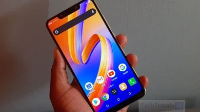 Photo of TECNO Spark 3 Pro Specs, Price and Availability in Kenya