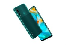 Photo of Huawei to launch Huawei Y9 Prime (2019) in Kenya later in June