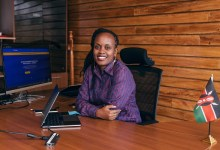 Photo of Andela appoints Janet Maingi as its new Country Director for Kenya