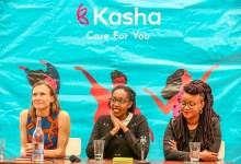 Photo of Kasha, Rwanda's health and personal care products e-commerce platform now in Kenya
