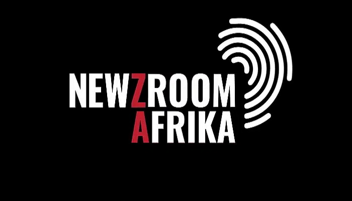 MultiChoice is adding a new 24-Hour News Channel Newzroom Afrika on DStv