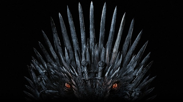 game of thrones seaon 8 pic
