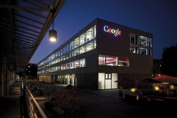 Google for Startups Accelerator Africa