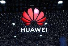 Photo of Huawei files a lawsuit against the US government's trade ban