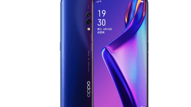 Photo of Oppo K3 launched here are the specs, price and availability in Kenya