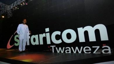 Photo of Safaricom Super Sunday Talk-Time Offer To Enjoy Madaraka Day